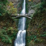 269_family-vacations-columbia-river-gorge-2